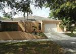 Sheriff Sale in Cooper City 33328 SW 94TH TER - Property ID: 70031736469