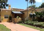 Sheriff Sale in Coral Gables 33134 PIZARRO ST - Property ID: 70034215399