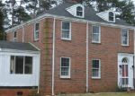 Sheriff Sale in Clarksville 23927 OLD ROCK RD - Property ID: 70087896561