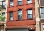 Sheriff Sale in New York 10030 7TH AVE - Property ID: 70096564950
