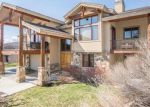 Sheriff Sale in Park City 84098 SACKETT DR - Property ID: 70103542751