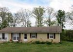Sheriff Sale in Erin 37061 DOGWOOD DR - Property ID: 70103570779
