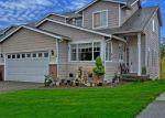 Sheriff Sale in Lynnwood 98037 22ND PL W - Property ID: 70104511990