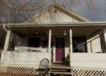 Sheriff Sale in Missouri Valley 51555 N 1ST ST - Property ID: 70106042248