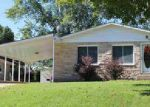 Sheriff Sale in Perryville 63775 BREDALL ST - Property ID: 70107330786