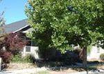 Sheriff Sale in Prineville 97754 NE HUDSPETH LN - Property ID: 70118285385