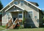 Sheriff Sale in Cle Elum 98922 W 2ND ST - Property ID: 70119841953