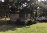 Sheriff Sale in Malakoff 75148 POINT LAVISTA RD - Property ID: 70120770895