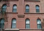 Sheriff Sale in New York 10030 W 134TH ST - Property ID: 70122717687