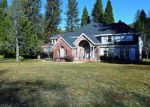 Sheriff Sale in Nevada City 95959 WOODSTOCK DR - Property ID: 70123640944