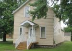 Sheriff Sale in Menominee 49858 12TH AVE - Property ID: 70123929107