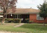 Sheriff Sale in Kennett 63857 OAK ST - Property ID: 70124046942