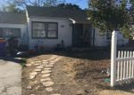 Sheriff Sale in Lemon Grove 91945 BONITA ST - Property ID: 70124918950