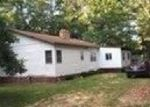 Sheriff Sale in Idlewild 49642 LAKE DR - Property ID: 70124983316