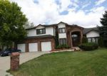 Sheriff Sale in Broomfield 80020 OAKHURST DR - Property ID: 70126895516