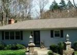 Sheriff Sale in Hockessin 19707 VALLEY LN - Property ID: 70128083742