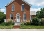 Sheriff Sale in Decatur 46733 WASHINGTON ST - Property ID: 70128209433