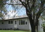 Sheriff Sale in Bowling Green 63334 HIGHWAY VV - Property ID: 70130037995