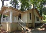 Short Sale in Atlanta 30317 CANDLER RD SE - Property ID: 6139569574