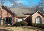 Short Sale in Conyers 30094 CHIMNEY RIDGE DR SW - Property ID: 6166613593