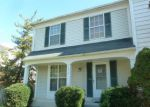 Short Sale in Gaithersburg 20879 TAVERNEY DR - Property ID: 6171229847