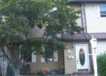Short Sale in Feasterville Trevose 19053 LAKEVIEW CT - Property ID: 6174379754