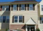 Short Sale in Manassas 20109 FLAGER CIR - Property ID: 6184119412