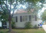 Ventas Cortas en Amityville 11701 HAYES RD - Identificador: 6204447987