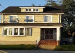 Short Sale in Springfield Gardens 11413 147TH AVE - Property ID: 6207504142