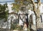 Short Sale in Jamaica 11434 118TH AVE - Property ID: 6209961630