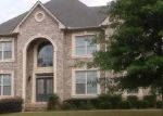 Short Sale in Conyers 30094 CHANNING DR - Property ID: 6215359212