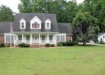 Short Sale in Newnan 30263 J D WALTON RD - Property ID: 6215415726