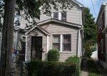 Short Sale in Jamaica 11436 146TH ST - Property ID: 6216528610