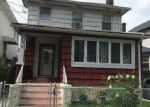Short Sale in Jamaica 11434 BEDELL ST - Property ID: 6216532105
