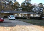 Short Sale in Conyers 30013 OLD SALEM RD SE - Property ID: 6219473996