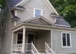 Short Sale in Shepherd 48883 E WRIGHT AVE - Property ID: 6226248121