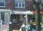 Short Sale in Jamaica 11436 143RD ST - Property ID: 6226606392
