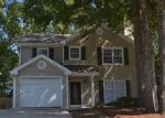 Short Sale in Conyers 30094 CHERRY HILL RD SW - Property ID: 6226678661