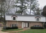 Short Sale in Decatur 30034 WILLIAM MARY CT - Property ID: 6226736918