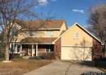 Short Sale in Fort Collins 80528 BARNES CT - Property ID: 6227238383