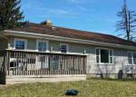 Short Sale in Canton 61520 E BRERETON RD - Property ID: 6231515645