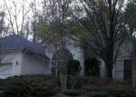 Short Sale in Stone Mountain 30087 BROOK SIDE LNDG - Property ID: 6231595798