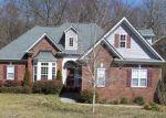 Short Sale in Monroe 28110 VALDOSTA CT - Property ID: 6234868777
