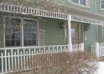 Short Sale in Elgin 60124 HIGH CHAPPARAL CT - Property ID: 6239438146