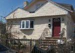 Short Sale in Far Rockaway 11691 PINSON ST - Property ID: 6240437161