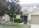 Short Sale in Tampa 33610 LIMERICK DR - Property ID: 6248888764