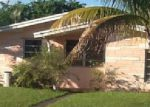 Short Sale in Miramar 33023 GRANADA BLVD - Property ID: 6251834117