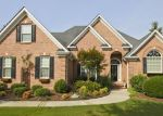 Short Sale in Conyers 30094 CREST WOOD DR - Property ID: 6254530295