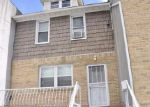 Short Sale in Rosedale 11422 248TH ST - Property ID: 6254632796