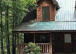 Short Sale in Sevierville 37876 BREEZY RD - Property ID: 6257441963